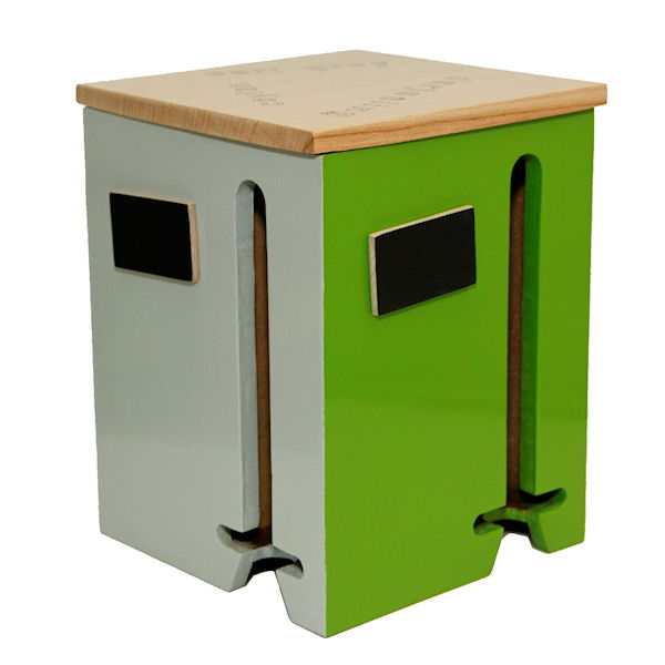 am nagements et meubles en bois sur mesure am nagement de la maison bo te th. Black Bedroom Furniture Sets. Home Design Ideas